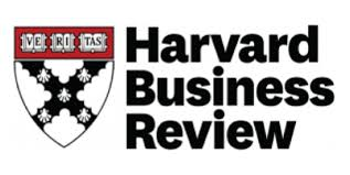 harvard-business-review-1-logo-png | ReSci
